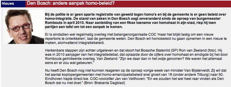 20110616_gk_homobeleid_denbosch