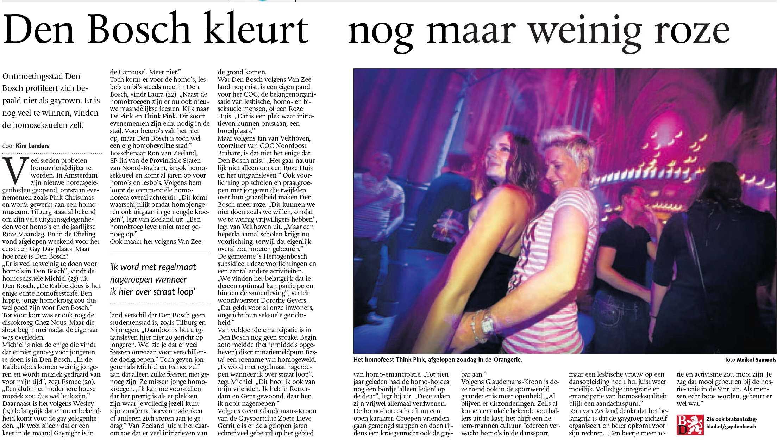 20110617_bd_denbosch_kleurt_nog_maar_weinig_roze