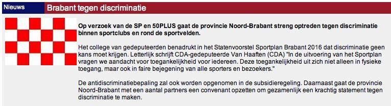 20111111_gk_sportplan_discriminatie