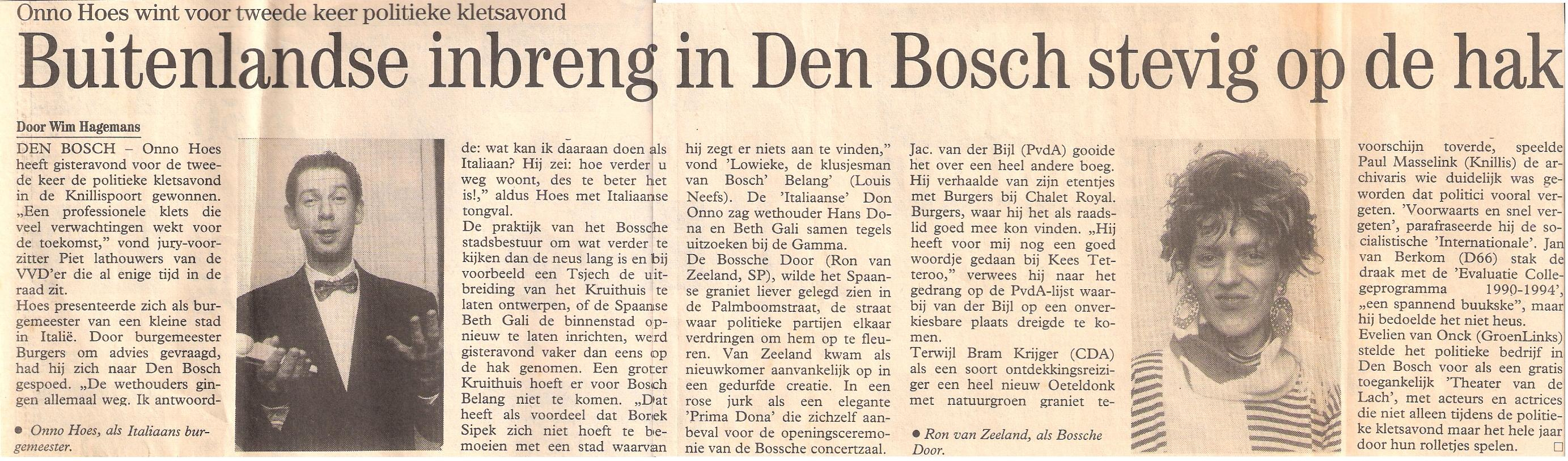 19940200_bd_politieke_klets