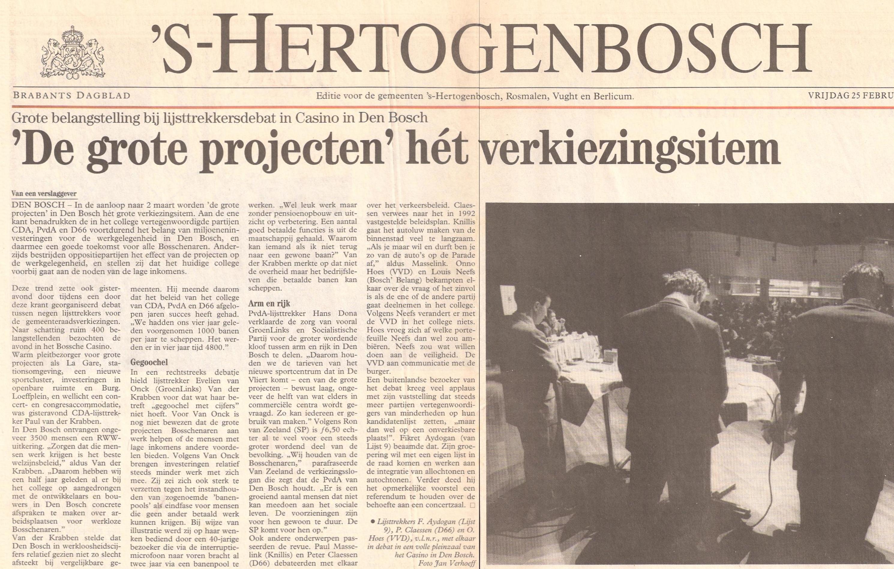 19940225_bd_de_grote_projecten_het_verkiezingsitem