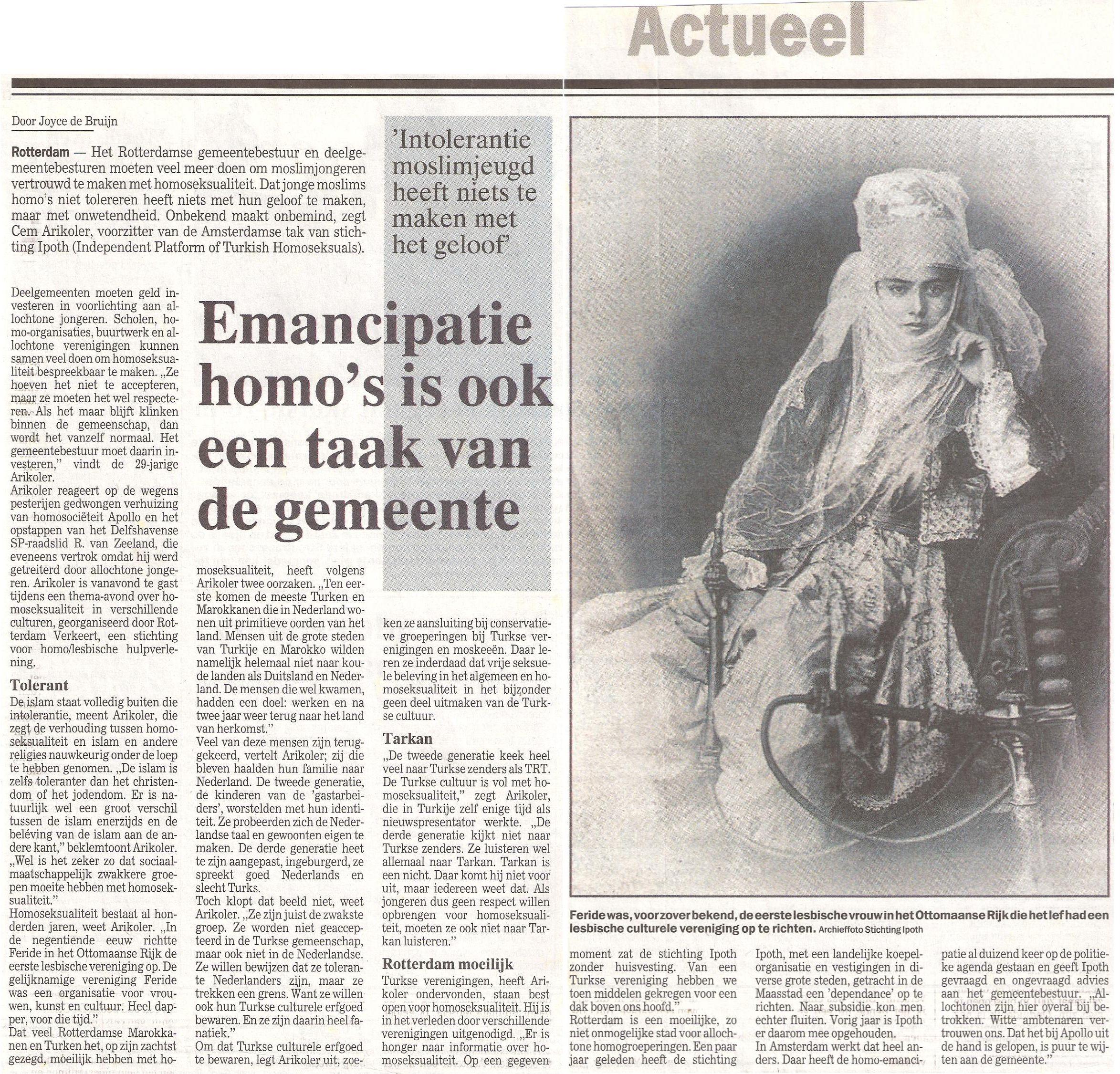 19991026_rd_emancipatie_homos_is_ook_taak_gemeente-3