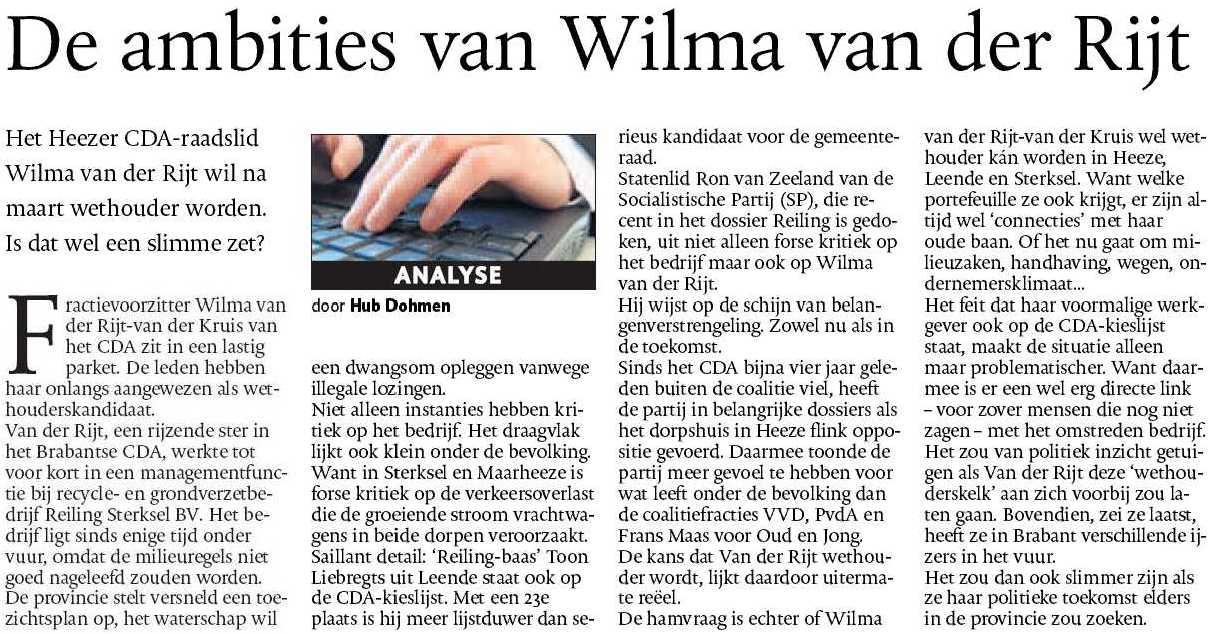 20100120_ed_ambities_wilmavdrijt