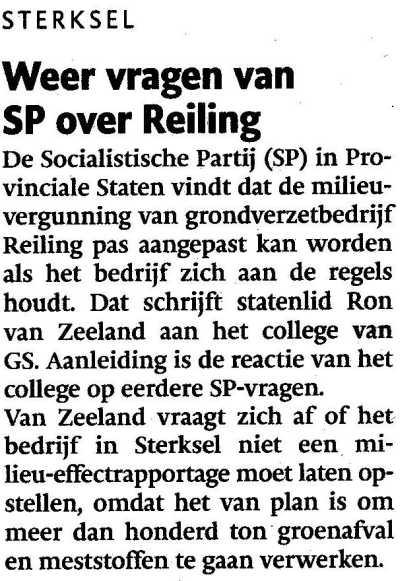 20100203_ed_reiling