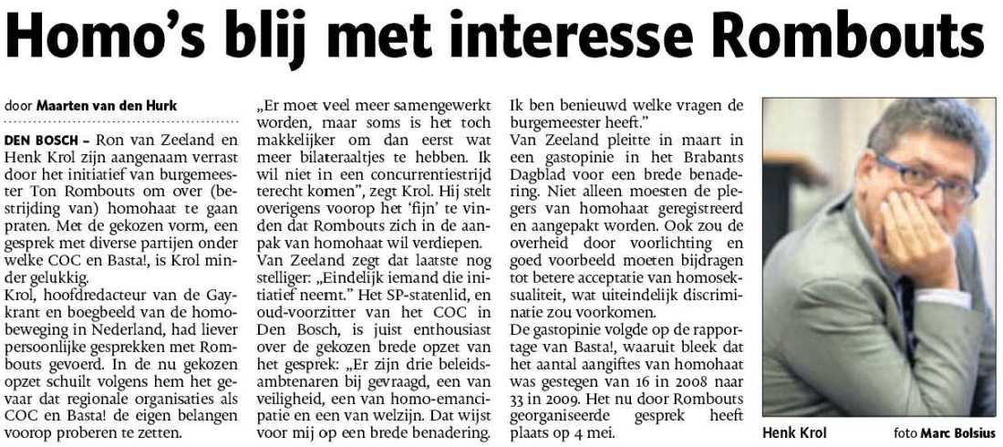 20100415_bd_homos_blij_met_interesse_rombouts