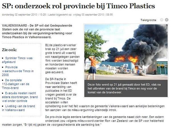 20100902_ed_timco