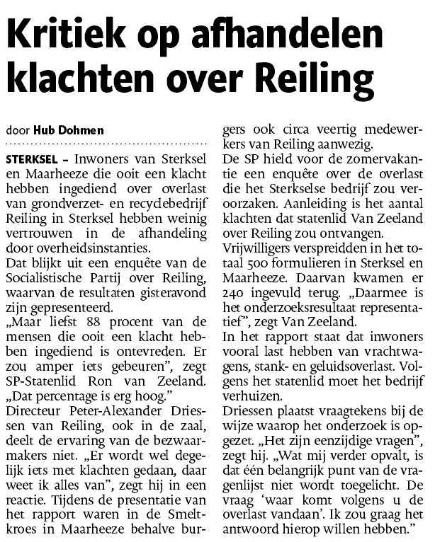 20100909_ed_reiling