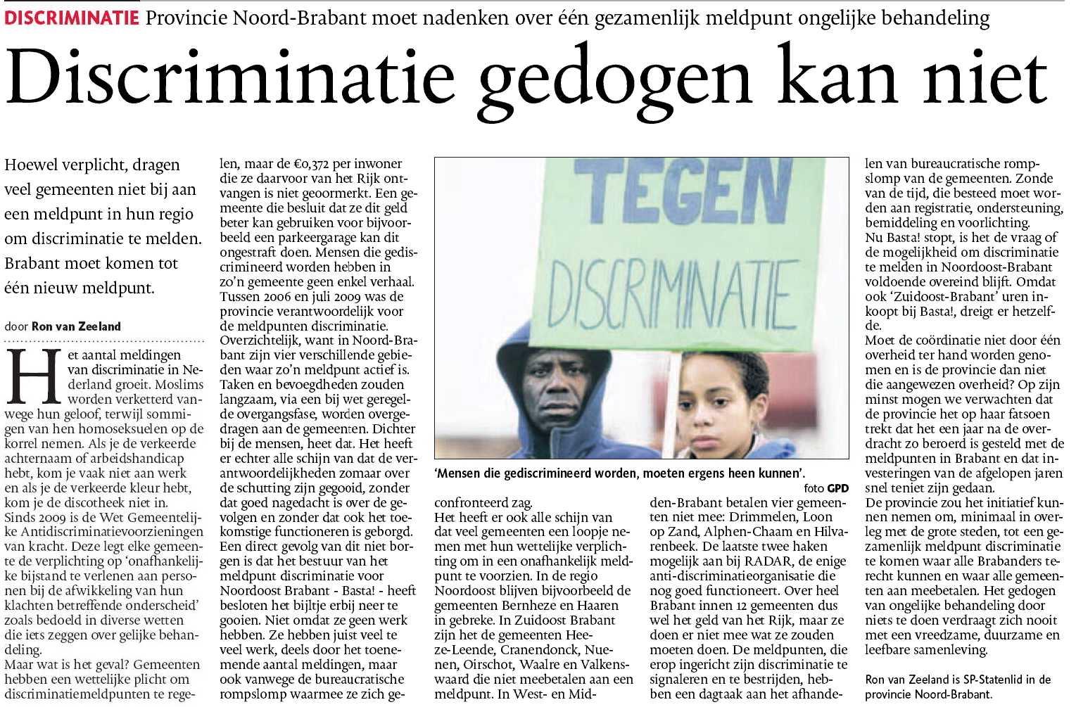 20101126_bd_opinie_discriminatie