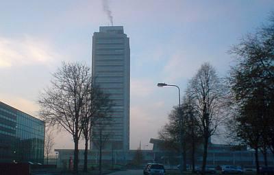 20101126_provinciehuis