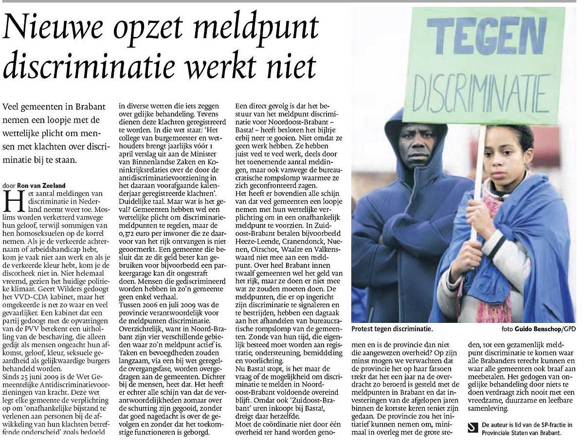 20101201_ed_opinie_discriminatie