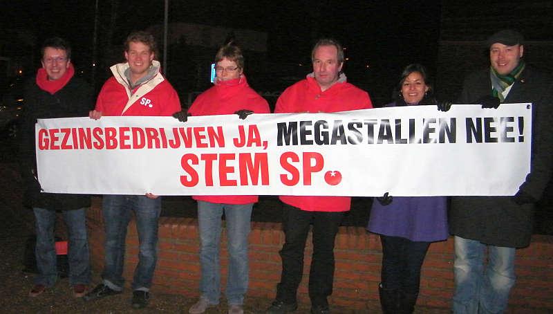 20110202_maarheeze_megastallen