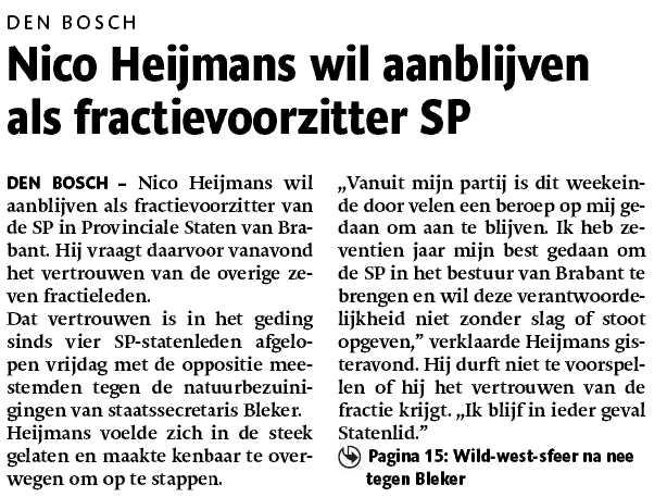 20111212_bd_heijmans_wil_aanblijven