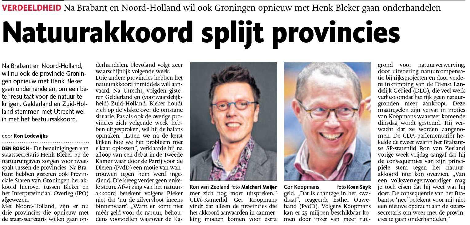 20111215_bd_natuurakkoord_koopmans_van_zeeland