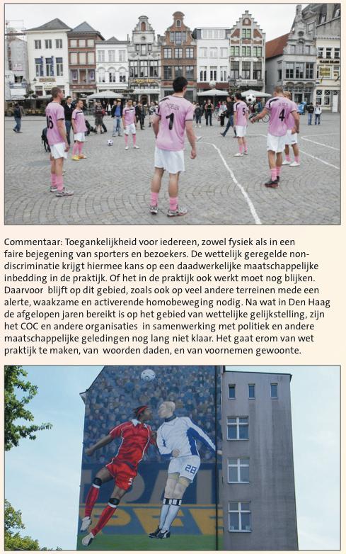 20120106_bosschroze_commentaar_sport