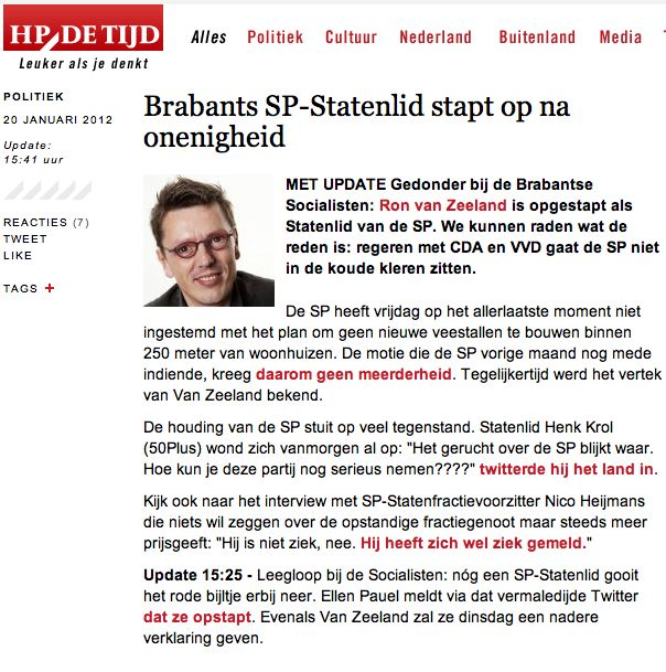 20120120_hpdetijd_brabants_sp-statenlid_stapt_op_na_onenigheid