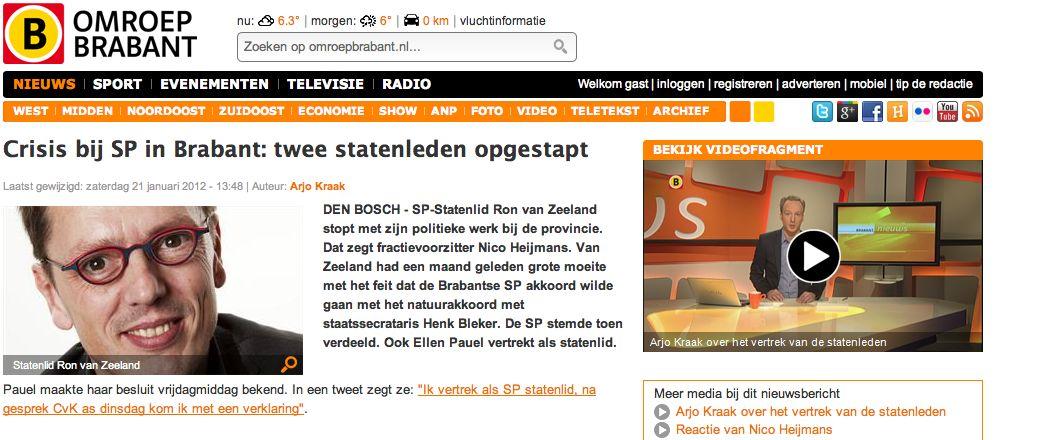 20120120_omroepbrabant_crisis_bij_de_sp