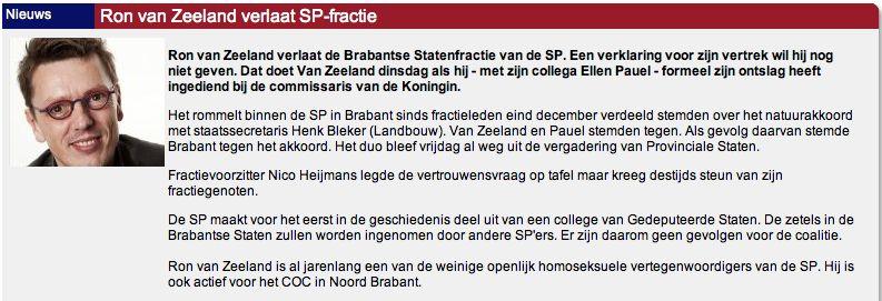 20120121_gk_ron_van_zeeland_verlaat_sp-fractie