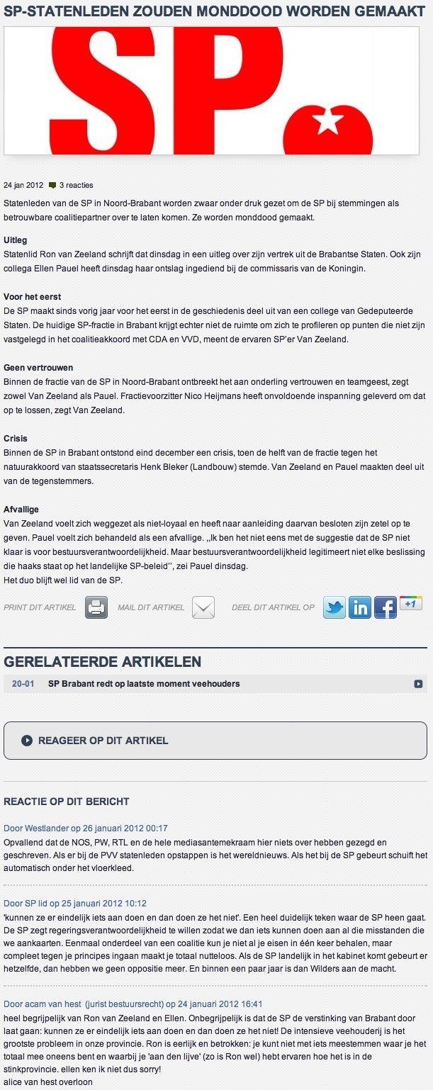 20120124_bb_sp-statenleden_zouden_monddood_worden_gemaakt