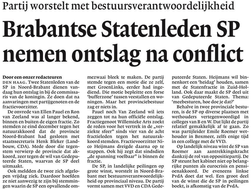 20120124_nrc_brabantse_statenleden_sp_nemen_ontslag_na_conflict
