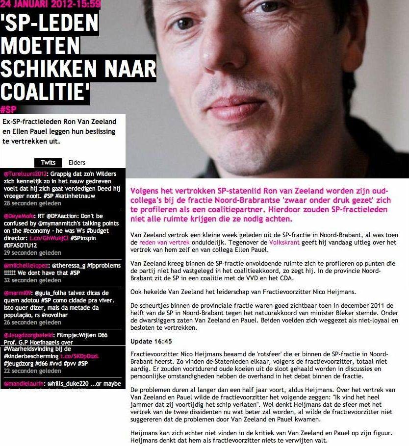 20120124_powned_sp-leden_moeten_zich_schikken_naar_coalitie