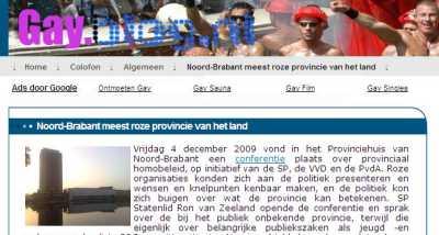 20091204_gayblog_conferentie